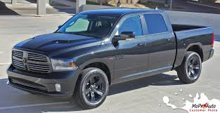 RAM HEMI HOOD : 2009-2015 2016 2017 2018 Dodge Ram Vinyl Graphics ... Dodge Ram Rage Power Wagon Style Bed Striping Tailgate Decals For Trucks Car Autos Gallery 2015 Multicolor Truck 3m And 50 Similar Items Styling For 3x Dodge Hood Fender Decals Ram Hemi 1500 2500 American Force Wheels Violassi Company Truck Logo Blem Decal Pinstripe Kits The Decal Shoppe Graphics Graphic Just A Guy Big Daddy Don Garlits Swamp Rat Special Edition Rebel Mud Splatter Decalsgraphics Roush Decals Rebel 092018 Vinyl Product 2 Dodge 2011 Ram Outdoorsman Stickers2 Ebay