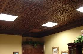 12x12 Ceiling Tiles Walmart by Unique Sample Of Cheap Drop Ceiling Tiles Dazzle 12x12 Acoustic
