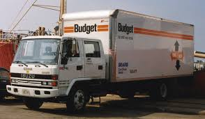 Isuzu-k8-25d Gallery Tailgate Truck Rental Best Image Kusaboshicom Redevelopment Of Kmart Site To Include Partial Demolition Real Moving With A Cargo Van Insider Penske Promotional Codes Holiday Autos Kokomo Circa May 2017 U Haul Stock Photo Royalty Free Unlimited Miles At Lowes Storage Etc Sherman St Gallery San Diego Ca Vintage Marx Sears Allstate Toy Semi And Trailer Pressed Steel Japan Tin Friction Sears Chevrolet Corvair Pickup 60s Rare 10 Cu Ft Chest Style Deep Freezer Rental Iowa City Cedar Rapids