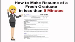 How To Make Resume Of A Fresh Graduate In Less Than 5 Minutes - YouTube Simple Resume Template For Fresh Graduate Linkvnet Sample For An Entrylevel Civil Engineer Monstercom 14 Reasons This Is A Perfect Recent College Topresume Professional Biotechnology Templates To Showcase Your Resume Fresh Graduates It Professional Jobsdb Hong Kong 10 Samples Database Factors That Make It Excellent Marketing Velvet Jobs Nurse In The Philippines Valid 8 Cv Sample Graduate Doc Theorynpractice Format Twopage Examples And Tips Oracle Rumes