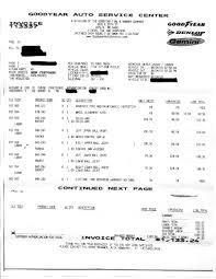 Upper Control Arm Balljoints - F150online Forums Work Order Receipt Tow Truck Invoice Template Example Reciept Gse Bookbinder Co Free Tow Truck Reciept Taerldendragonco Excel Shipping With Printable Background Image Towing Company Mission Statement Stop Illegal Towing Home Facebook Body Market Global Industry Report 1022 The Blank Templates In Pdf Word Unhcr Handbook For Emergencies Second Edition 18 Supplies And Auto Service Download Rabitah