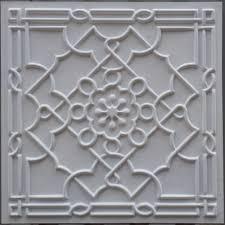 Styrofoam Ceiling Tiles 24x24 decorative plastic ceiling tiles gen4congress com
