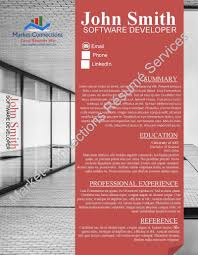 FREE Visual CV (with Standard Purchase) As A Bonus Gift From Professional Resume Writing Services Free Online Cv Maker Graphic Designer Rumes 2017 Tips Freelance Examples Creative Resume Services Jasonkellyphotoco 55 Example Template 2016 All About Writing Nj Format Download Pdf Best Best Format Download Wantcvcom Awesome For Veterans Advertising Sample Marketing 8 Exciting Parts Of Attending Career Change 003 Ideas Generic Cover Letter And 015 Letrmplates Coursework Help