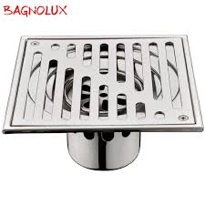 aliexpress buy bangnolux sus 304 stainless steel square
