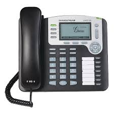 Grandstream GXP2100 VoIP Phone. Offering 4 Lines, PoE, 180x90 ... Grandstream Dp720 Cordless Voip Phone Review Telzio Blog Configure The Ht486 Localphone Admin Everythingip Approx 60 Gxp1405 Voip Phones Office Clearance Stock Gxv3275 Multimedia Ip For Android And Offering 2 Lines Poe 128x40 Dect Handset Warehouse Teil 1 Telefon An Avm Fritzbox Einrichten How To Make Attended Transfer On A Gxp2130 Category Hd Viriya Computama Pittsburgh Pa It Solutions Perfection Services Inc