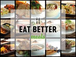 Eat Better Meals - Fitness Incentive » Fitness Incentive Platejoy Reviews 2019 Services Plans Products Costs Plan Your Trip To Pinners Conference A Promo Code Nuttarian Power Prep Program Hello Meal Sunday Week 2 Embracing Simple Latest Medifast Coupon Codes September Get Up 35 Off Florida Prepaid New Open Enrollment Period Updated Nutrisystem Exclusive 50 From My Kitchen Archives Money Saving Mom 60 Eat Right Coupons Promo Discount Codes How Do I Apply Code Splendid Spoon