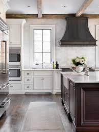 Raw Urth Designs Kitchen Vent