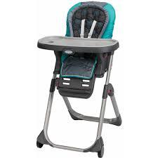 Evenflo Easy Fold Simplicity Highchair by Evenflo Convertible High Chair Dottie Lime Walmart Com