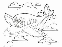 Coloriage Dscn1409Abc À Imprimer Pour Les Enfants Dessin Train Tgv