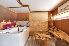 chambre avec jaccuzi chambre avec privatif le yacht hotel