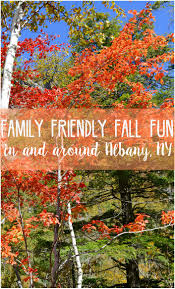 Pumpkin Patch Albany Ny by Family Friendly Fall Fun In Albany