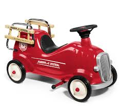 Little Red Fire Engine - Fire Truck Ride-on Toy | Radio Flyer American Plastic Toys Fire Truck Ride On Pedal Push Baby Kids On More Onceit Baghera Speedster Firetruck Vaikos Mainls Dimai Toyrific Engine Toy Buydirect4u Instep Riding Shop Your Way Online Shopping Ttoysfiretrucks Free Photo From Needpixcom Toyrific Ride On Vehicle Car Childrens Walking Princess Fire Engine 9 Fantastic Trucks For Junior Firefighters And Flaming Fun Amazoncom Little Tikes Spray Rescue Games Paw Patrol Marshall New Cali From Tree In Colchester Essex Gumtree