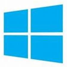 skype pour bureau telecharger skype gratuit pour bureau 100 images gratilog