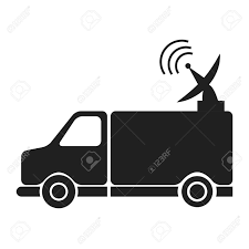 Transmission Truck Tv Antenna Dish Signal Vector Illusttration ... Weboost Drive 4gx Otr Truck Signal Booster 470210 Buyers Guide Stubby Antenna For F150 Ultimate Rides Nl770s Pl259 Dual Band Vuhf 100w Car Mobile Ham Radio Amazoncom Racing 1 Short 7 Inch For Ford Model Year Dish Tailgater 4 Trucking Bundle With Cab Mount My Rv Chevy Gmc Short Antenna Ronin Factory Cheap Whips Find Deals On Line At Transmission Truck Tv Antenna Dish Signal Vector Image Van Roof Shark Fin Aerial Universal Race Radio Huge The Pits Racedezert Old Russian With Radar Hungaria Stock Photo 50 Caliber Auto Bullet Car Cal