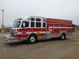 BlackburnNews.com - New Fire Truck For Wyoming Fire Dept. Amazoncom Playmobil Fire Engine Toys Games Going Out Fest Fire Trucks And Festival Fun Top The Weekend Boyer Apparatus 1950 1992 Tenders Inver Grove Heights Mn Official Website Pt2 Allpoly Tankpumper Trucks Midwest Morning On 26th Street News Kelo Newstalk 1320 1079 Celebrates 30th Anniversary Asia Pacific Spare Truck E267 Code 3 Chicago Department Youtube Why A Brush Truck Is Musthave For Departments Dept Ga Fl Al Rescue Station Firemen Volunteer Michigan Company To Buy Nebrkabased Smeal 400 Minot Rural