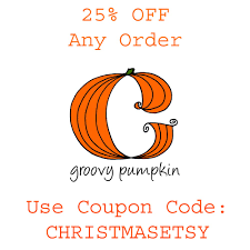 Etsy Coupon Code Everything Decorated : Skintology Deals Etsy Coupon Code Everything Decorated Skintology Deals Canada Discount Tobacco Shop Scottsville Ky Coupons And What To Watch Out For Tutorials Tips Ideas Coupon Distribution Jobs Buy 2 Get 1 Freecoupon Code Freepattern Hoes Before Bros Cross Stitch Pattern Codes Promotions Makery Space Shipping 2019 Pin By Manny Fanny Stickers On Planner Codes Discounts Promos Wethriftcom Do Not Purchase Use