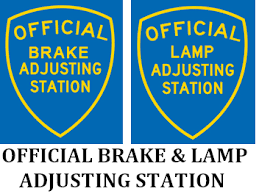Brake And Lamp Inspection Sacramento by Get 20 Off Your Start Certified Smog Check Or Brake And Light