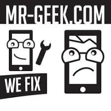 mr closed 13 reviews mobile phone repair 19665 sw