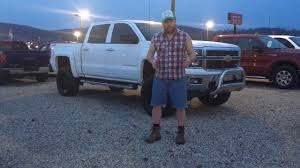 Why Buy At Chillicothe Truck. - YouTube Truck Accsories Ohio Columbus Dayton 2018 Silverado 1500 Pickup Truck Chevrolet Gabrielli Sales 10 Locations In The Greater New York Area Ford Trucks F150 F250 F350 Near Columbus Oh Mcmahon Leasing Rents Tri Valley Truck Accsories Linex Livermore Accsories Side Step Installation Ohio