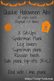 Quotes For Halloween Candy by Finding Fitness Blog A Few Halloween Tricks For Those Treats