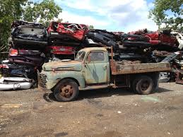 We Have Many Locations In New Jersey/New York To Help You Get Quick ... 390 Classic Cars For Sale Youtube Junk Orlando No Keystitle Problem Free Towing Removal Rusty Rusty Junk Car Things Pinterest Old Time Vintage Car Junkyard Travels In A Cab Westoz Phoenix Heavy Duty Trucks And Truck Parts For Arizona Redneck Vehicles 24 Of The Best Bad Team Jimmy Joe Truck Salvage Yard Tammys Buying Rescue Saving 1950 Gmc Roadkill Ep 31 Dallas Electronics Recycling 1800gotjunk Yard Atlanta