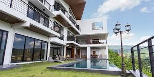 Spacious 5 Bedroom House for Rent in Maria Luisa Cebu Grand Realty