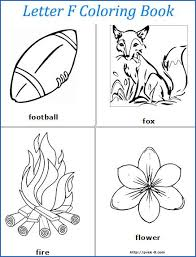 Preschool Lesson Plans Printouts That Could Be Useful For Coloring Beginning Sound Words Rhyming