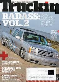 Truckin Vol 43 No 2 2017 Magazine World's Leading Truck Publication ... Sport Truck Magazine Competitors Revenue And Employees Owler 030916 Auto Cnection By Issuu Upc 486010715 Free Shipping November 1980 Advertisement Toyota Sr5 80s Pickup Pick Up Etsy Chevy 383 Stroker Engine July 03 1996 Oct 13951 Magazines Nicole Brune On Twitter The Auction For My Autographed Em 51 Coolest Trucks Of All Time Feature Car Truckin March 1990 Worlds Leading Sport Truck Publication Mecury 4wd Suvs For Sale N Trailer 2018 Isuzu Dmax Goes To La Union Gadgets Philippines