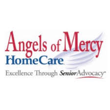 Angels of Mercy Home Health Care Home