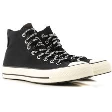 ..5.5 EU 42 - US 8 Shoes Men Sneakers > > Converse   Coupon Code Available Converse Sneakers For The Whole Family Only 25 Shipped Extra 50 Off Summer Hues Mens And Womens Low Central Vacuum Coupon Code Michaels Coupons Picture Frames Coupon Promo Code October 2019 Decent Deals Where Can I Buy Tout Blanc Converse Trainers 1f8cf 2cbc2 Paradise Tanning Capitola Expedia Domestic Flight Chuck Taylor All Star Hi Icy Pink Carowinds Discount Codes Shop Casio Unisex Rubber Rain Boot Size4041424344454647 Kids Tan A7971 11a74