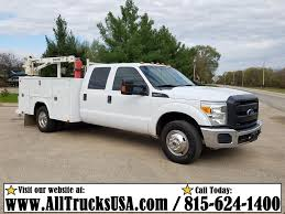 2014 Ford F350 CREW CAB 6.2 GAS 3,200 LB CRANE MECHANICS SERVICE ... Used 2010 Ford F350 Service Utility Truck For Sale In Az 2249 2014 Ford Crew Cab 62 Gas 3200 Lb Crane Mechanics 2015 Super Duty Xl Regular Cab 4x4 Utility In Oxford White 2006 Crew Utility Bed Pickup Truck Service Trucks For Sale Truck N Trailer Magazine Image Result For Motorized Road Ellington Zacks Fire Pics 1993 2009 Drw Body 64l Diesel 1 Owner Fl City 1456 Archives Page 2 Of 8 Cassone And Equipment Sales