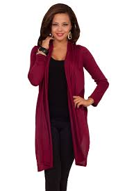 fitted long sleeved knee length casual stretch bolero shrug trendy