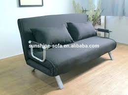 canap pliable lit futon pliable lit pliant 1 place ikea gallery of best canap lit