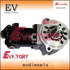 For Hino Truck K13C K13CT Air Compressor -in Pistons, Rings, Rods ... 415071011 For Hino Truck Transmission Main Shaft Gears Parts Hino Truck Parts Hino Parts Offers Truck Stops New Zealand Brands You Know Matthews Motors About Control Arm Gsh001for Buy Service And At Vanderfield Youtube Trucks Ac Compressor View Online Part Sale Hino185 Used 185 Toronto Depot Commercial Dealer Kenworth Mack Volvo More Used 2012 J08evc Engine For Sale In Fl 1074