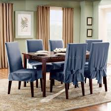 Target Dining Room Chair Slipcovers by Dining Room Chair Covers Target 4 Best Dining Room Furniture