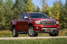 Wilcoxson Buick GMC Is A Pueblo Buick, GMC Dealer And A New Car And ... Used Ford Cars Trucks Colorado Springs New And For Sale In Co Priced 1000 Preowned Bmw Car Dealer Specials At Best Used Car Deals Town Phil Long 2017 Raptor Truck 2018 Toyota Tundra Limited Near Patriot Audi Autocom Certified 2013 Fiat 500c Lounge 2d Convertible In On Gmc Canada