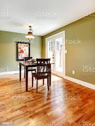 rechteckige olivförmige farben esszimmer stockfoto und mehr bilder architektur
