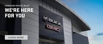 Action Buick GMC In Dothan | Serving Fort Rucker, Marianna, FL And ... Action Buick Gmc In Dothan Serving Fort Rucker Marianna Fl And Al Used Cars For Sale Less Than 1000 Dollars Autocom Auto Trucks For M Baltimore Md New Ford F150 Sale Going On Now Near Gilland Ford Shop Vehicles Solomon Chevrolet 2017 Toyota Trd Pro Tacoma Enterprise Al With The Fist Rental At Low Affordable Rates Rentacar Bondys South Vehicle Inventory Truck And Competitors Revenue Employees Owler Dealer Troy Car Models 2019 20 Featured Stallings Motors Cairo Ga