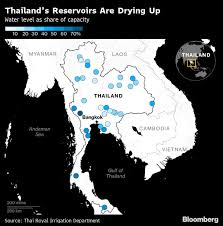 100 Worst Trucking Companies To Work For Thai Drought In A Decade Adds Pressure For A Rate Cut