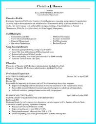 Call Center Representative Resume Samples Beautiful Sample For Csr With No Experience