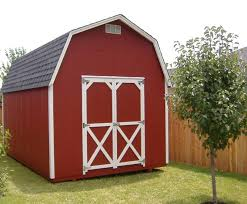 Tuff Shed Barn House by Tuff Shed Album On Imgur