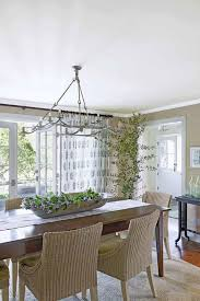 85 Best Dining Room Decorating Ideas