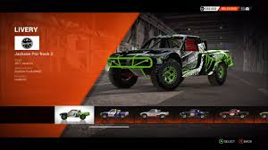Category:Stadium Truck (RWD) (DiRT 4) | Colin McRae Rally And DiRT ...
