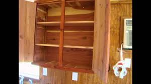 12x26 Fully Loaded Portable Cabin - YouTube Image Result For Lofted Barn Cabins Sale In Colorado Deluxe Barn Cabin Davis Portable Buildings Arkansas Derksen Portable Cabin Building Side Lofted Barn Cabin 7063890932 3565gahwy85 Derksen Custom Finished Cabins By Enterprise Center Cstruction Details A Sheds Carports San Better Built Richards Garden City Nursery Side Utility Southern Homes Of Statesboro Derkesn Lafayette Storage Metal Structures