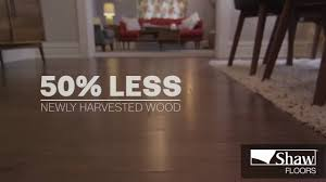 Shaw Versalock Laminate Wood Flooring by Epic Plus From Shaw Floors Hardwood Of Your Dreams Youtube