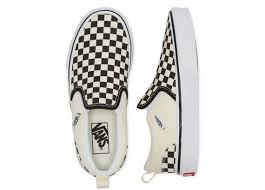 Vans For The Whole Family, As Low As $18.58 At Kohl's! - The ... Mobwik Promo Code Today For Old Users King Ranch Store Vans Comfycush Zushi Sf Casual Boot Zappos Coupons And Promo Codes November 2019 20 Off Logitech Coupon Nanas Hot Dogs Coupons Clep July Vetenarian Discount Up To 75 Off On Belk Coupon Service Pamphlet Germain Honda Of Dublin Brew Lights Oregon Dreamhost Sign Up Wingstop Florence Italy Outlet Shopping Deals Timothy O Tooles Aliexpress Promotion Repcode Aiedoll Dope Fashion Karmaloop