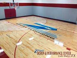 Design And Performance Center
