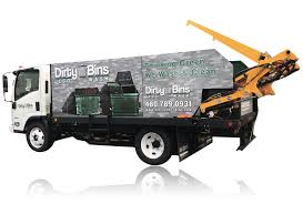 New Client Testimony Videos - Eco Wash Industries LLC Trash Bin Cleaning Waste And Recycling Service Homewood Disposal A Mobile Can Has Hit San Antonios Streets Clean Equipment Wash Systems Vip Canada Putting The Environment First Wheelie Cleaners Hydrochem Inc Container Dumpster West Tex Odessa Tx Cleaner Device Sparking Street Sweeper Wikipedia Yard Debris Removal Junk King Our Garbage Business Boss Solutions