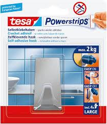 befestigung badezimmer befestigungssystem heimwerken