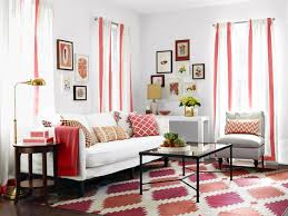 Simple Interior Design For Living Room In India Awesome Living ... Interior Design Design For House Ideas Indian Decor India Exclusive Inspiration Amazing Simple Room Renovation Fancy To Hall Homes Best Home Gallery One Living Designs Style Decorating Also Bestsur Real Bedroom Beautiful Lovely Master As Ethnic N Blogs Inspiring Small Photos Houses In Idea Stunning Endearing 50